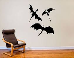 Unavailable Listing On Etsy Game Of Thrones Decor Wall Prints Dragon Wall
