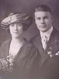 Adeline Margaret Colle Phillips (1898-1984) - Find A Grave Memorial