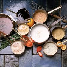 gluten free soup brands and flavors