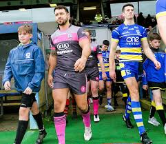 Rochdale News | Sport News | Rugby League: Rochdale Hornets 20 ...