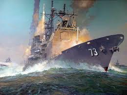 navy ships boat ship military warship
