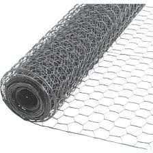Poultry Netting Parker S Building Supply