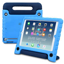 Rugged Kids Case for iPad Air ...