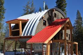 the q cabin kits earth friendly pre