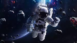 e astronaut wallpaper astronaut