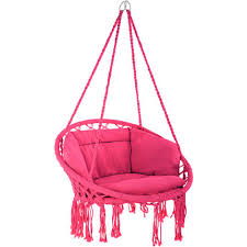garden swing seat hanging egg chair