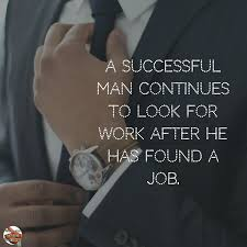 famous quotes about success and hard work motivate amaze be