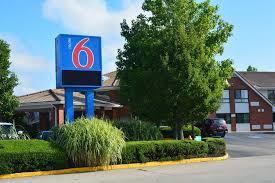 motel 6 rhode island newport ri