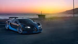 18 bugatti veyron grand sport vitesse