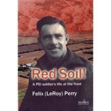 Felix Perry