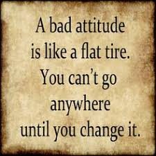 best middle school quotes images quotes inspirational quotes