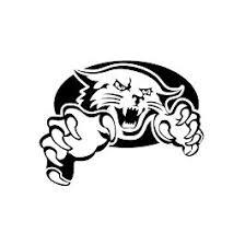 02 Sdhd Bobc 2c Bobcats Style 10044 Healy Awards