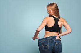 brookhaven ga weight loss surgery