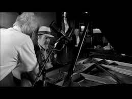 Dr. John Talks about Professor Longhair - YouTube