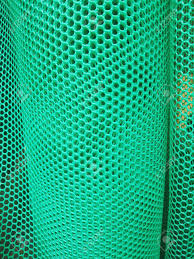 Rolls Of Plastic Fence Mesh Stock Photo Picture And Royalty Free Image Image 99359265