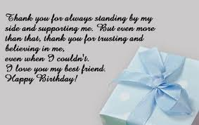 birthday wishes for your best friend wishesgreeting