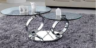modern coffee tables in toronto ottawa