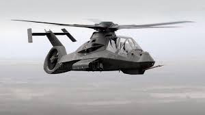 helicopter wallpaper 7018802