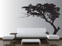 Vinyl Wall For School Decal Anchor Custom Application Youtube Decorative Art Office Trees At Walmart Vamosrayos