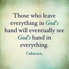 best gods blessings quotes images inspirational quotes