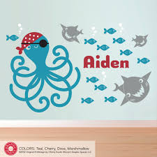 Unicorn Wall Decals With Name Horse Pirate Boat Chalkboard Design Princess Themed Golf Dinosaur Tractor Vamosrayos