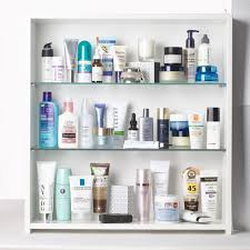 quiz find your best skin care s