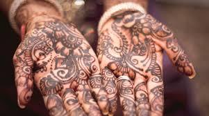 6 Rzeczy Ktore Warto Wiedziec Przed Tatuowaniem
