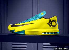 pc kevin durant shoes wallpapers