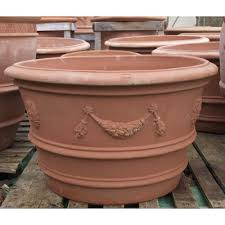 extra large pots our products mud