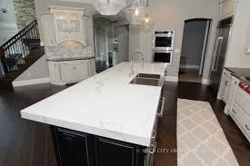 quartz countertops kitchen bathroom