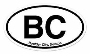 Children S Bedroom Cars Decor Decals Stickers Vinyl Art Nv Nevada Decal 2 Oval Stickers For Car Truck Laptop Window Bumper Jeep Home Garden Vibranthns Lk
