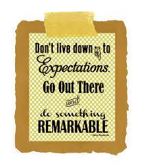eighth grade graduation quotes quotesgram