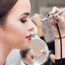 bridal makeup tips 5 things to