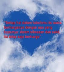kata kata bijak cinta r tis