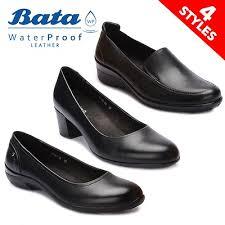 qoo10 las work shoes shoes