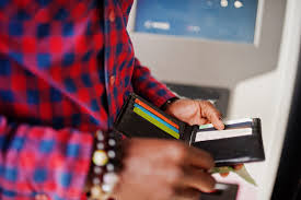 credit cards for business travel
