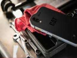 cat s61 smartphone launches in south