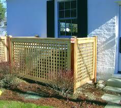 Fence Fence Planning Backyard Fences Fence Design