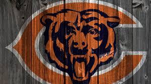 wallpaper desktop chicago bears hd