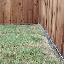 Dig Defence Xl Cornwell Dog Pet Barrier 5 Pack Tkmp1720 Pet Supplies Dig Defence Stop Dogs From Digging Under The Fence