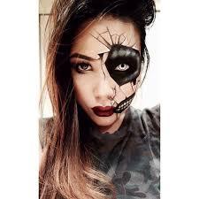 broken face makeup makeuptuour co