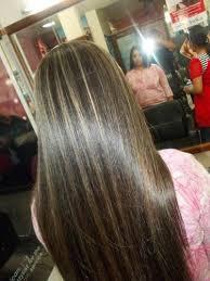hair rebonding at rs 1999 person hair