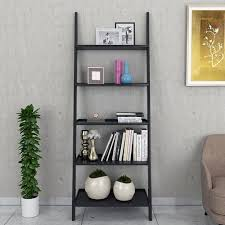 ladder shelves decornation jasper