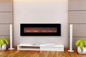 indoor wall decorative master flame