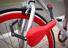 unique gifts for cyclists 21 cool gift