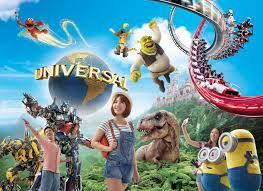 universal studios singapore uss open