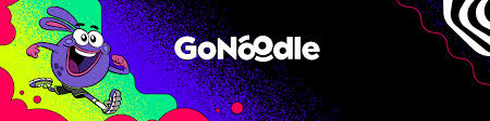Image result for what is the go noodle website  logo picture