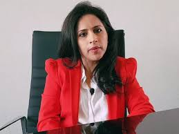 Pooja Malhotra: Latest News, Photos, Videos on Pooja Malhotra - NDTV.COM