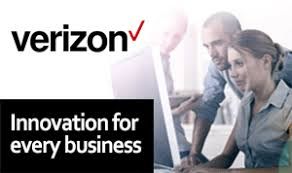 verizon for business fios internet 75