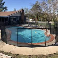 Aquaguard Pool Fences 45 Photos 70 Reviews Childproofing San Diego Ca Phone Number Yelp